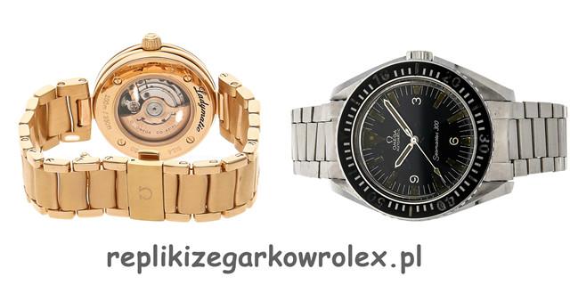 Repliki Zegarków dla Bentley Series Supersports Chronograph Degustacja