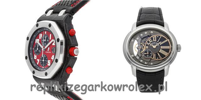 [koniec rejestracji] Repliki Zegarków Omega 2019 nowa degustacja będzie na Ciebie czekała w Pekinie