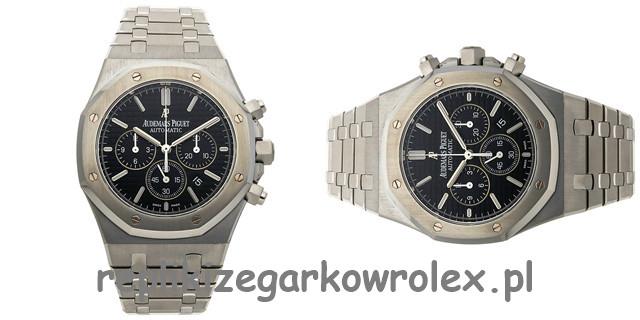 zalecane 6 serii 9 Rolex Repliki Zegarków