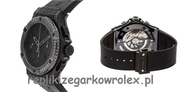 Wielkie otwarcie flagowego sklepu Omega Repliki Zegarków  Xi'an SKP