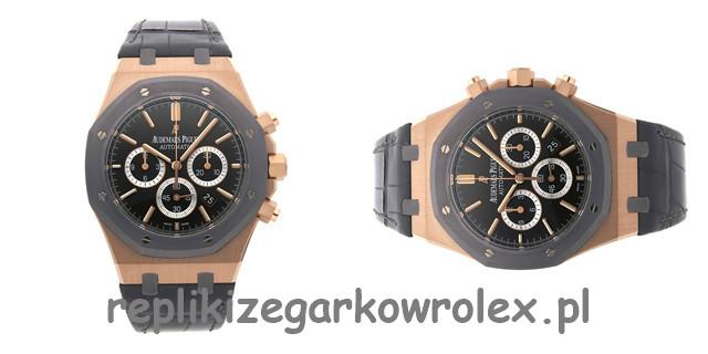 Repliki Zegarków  pozwala zobaczyć szerszy świat Rolex