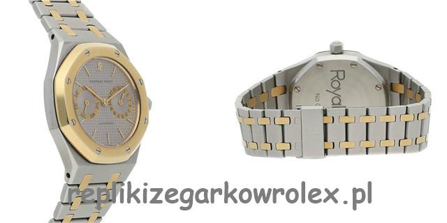 """""""Xiuwaihuizhong"""" Zalecane trzy bardzo złożone zegarki Repliki Zegarków"""