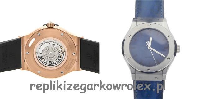 wykwintne, degustacja Omega Repliki Zegarków 27 mm do  Obserwatorium mały sekundowy zegarek