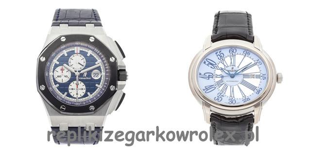 rzecznik Rolex Repliki Zegarkow  Li Na