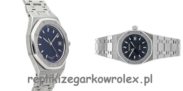 """On the Sofa with Rolex"" Rod Lavozan Rolex Replika  pomaga w rozwoju tenisa"
