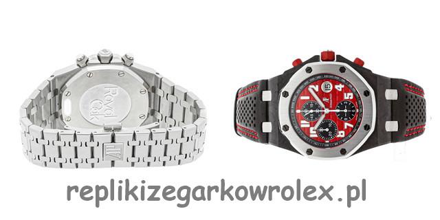 """Detale """"ROLEX"""" Repliki Zegarków  rzucają pięcioliterowe niezwykłe pomysły"""